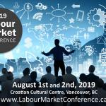 Labour Market Conference