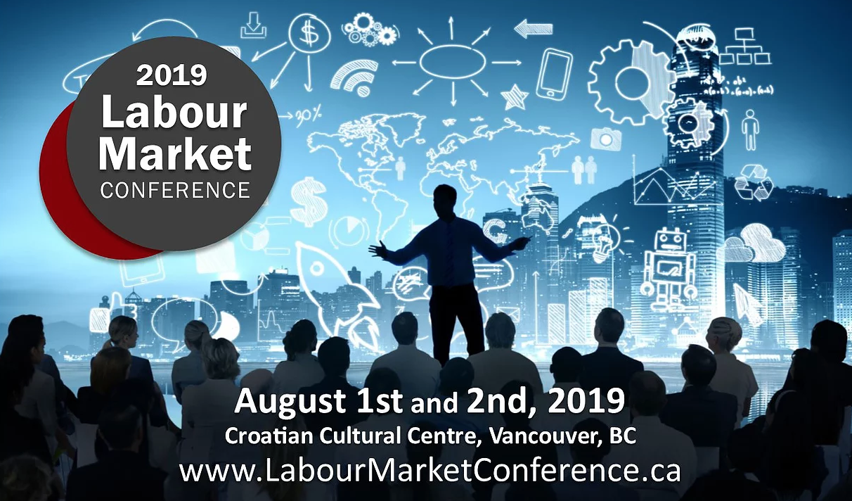 Labour Market Conference