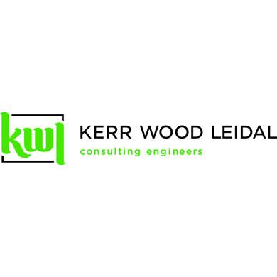 Kerr Wood Leidal Associates Ltd