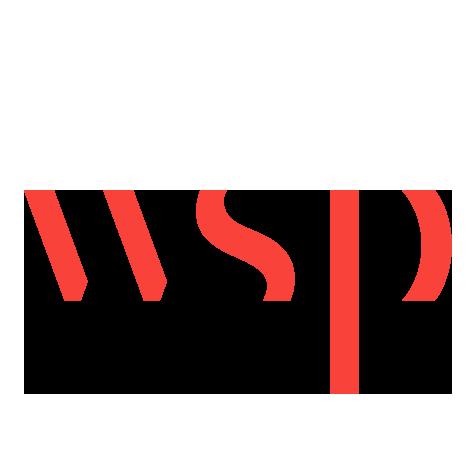 WSP Canada Group Ltd.