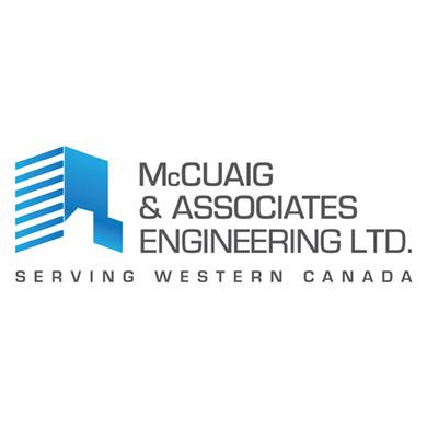 McCuaig and Associates Engineering Ltd