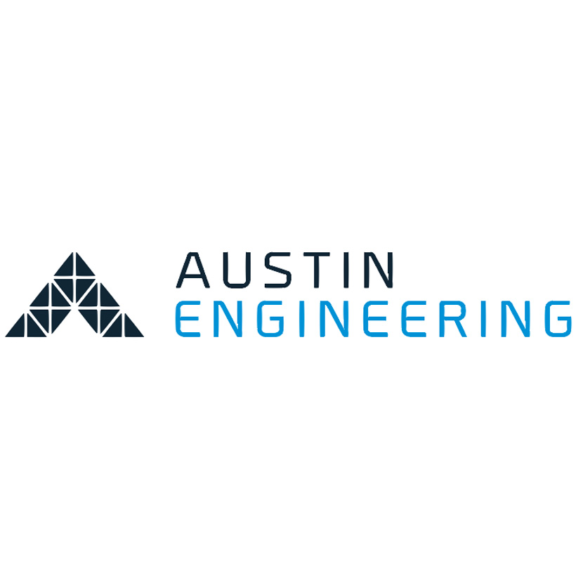 Austin Engineering Ltd.