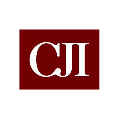 CJI_inverted_logo