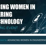 Networking Event banner