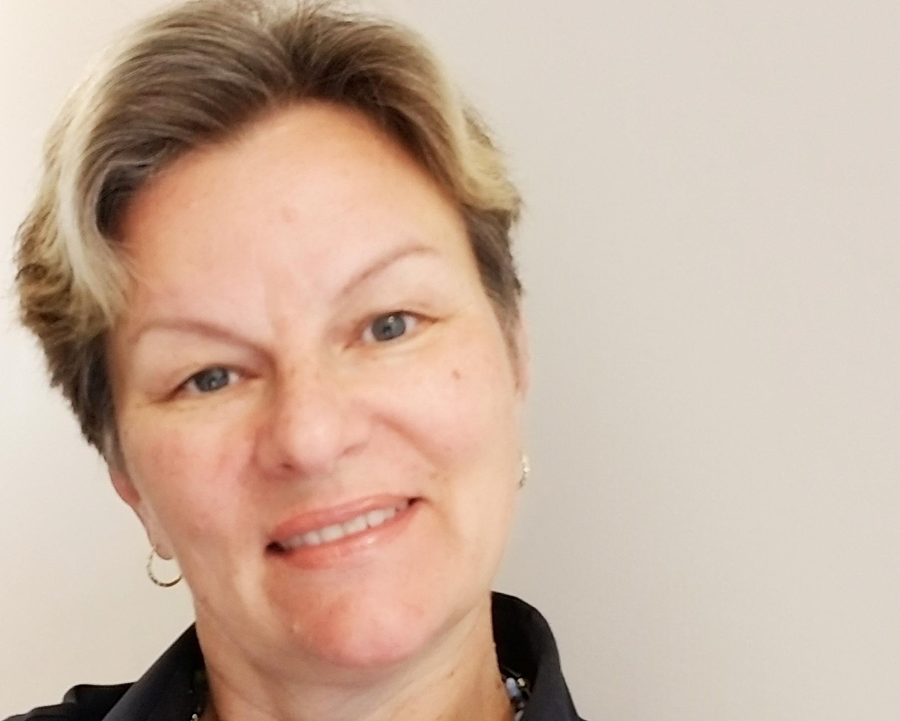 Linda Duncan profile image