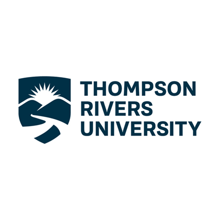 Ads Thompson Rivers University