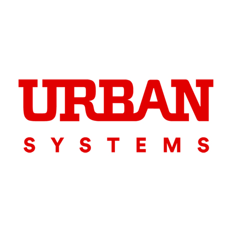 Urban-Systems-logo