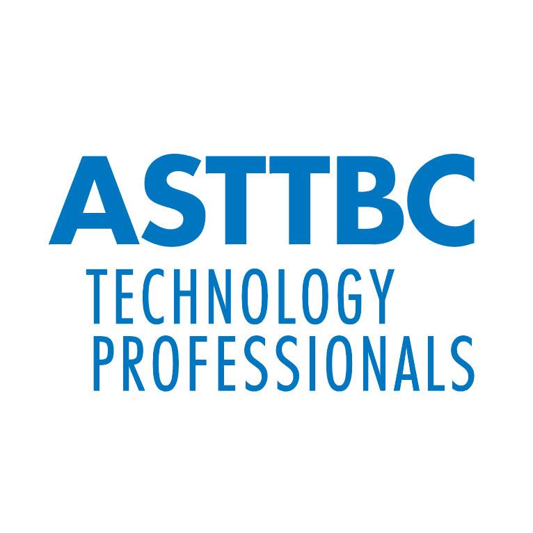 ASTTBC-logo-2