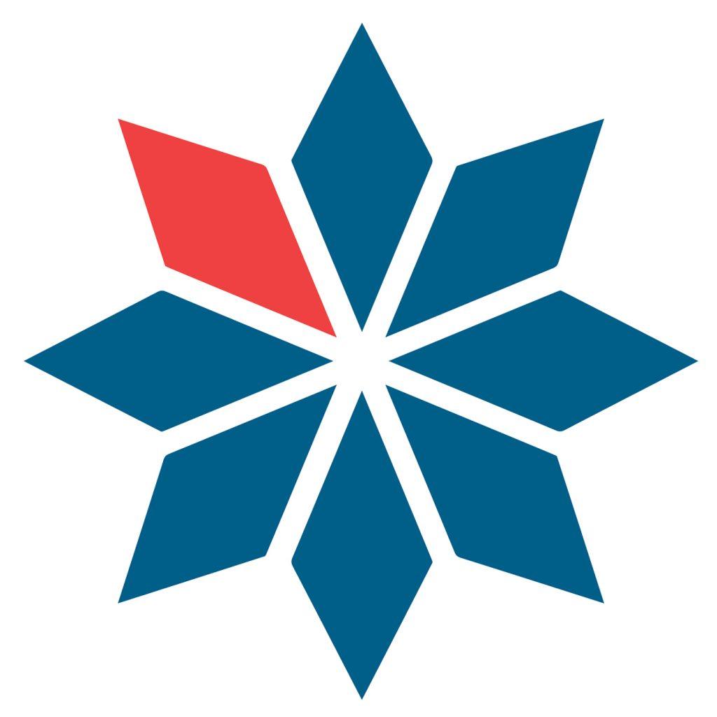 SCWIST logo