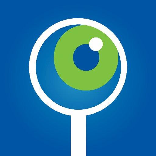 letstalkscience logo