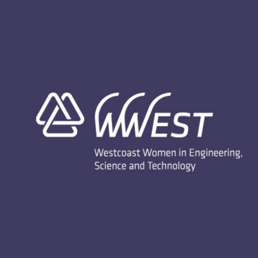wwest logo