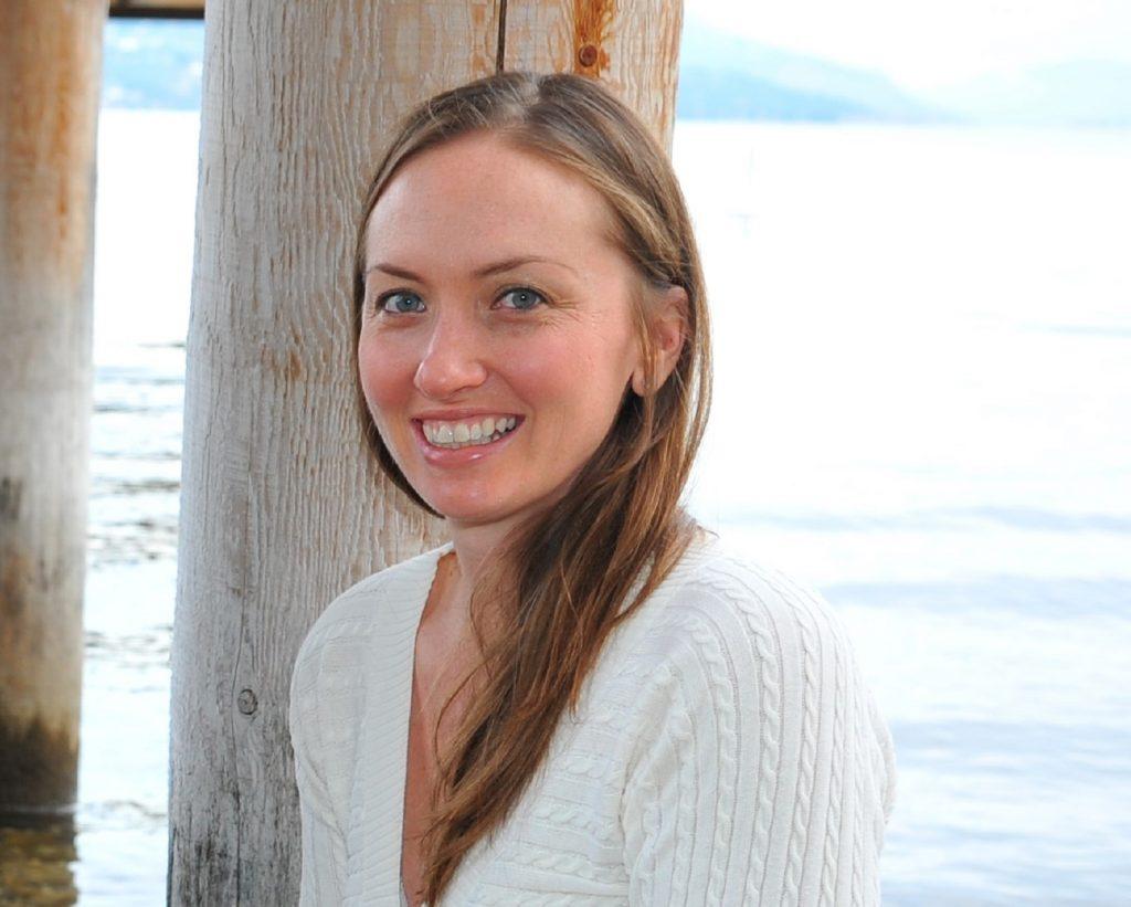 Melony Catana profile image