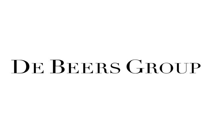 De-Beers-group-scholarships