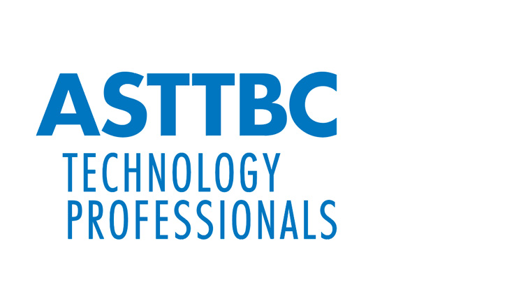asttbc-scholarships
