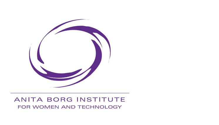 AB-institute-logo