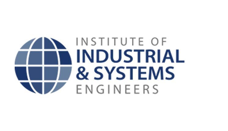 IISE-logo