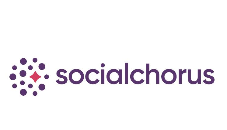 Socialchorus-logo