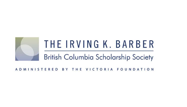 TheIrvingKBarber-logo