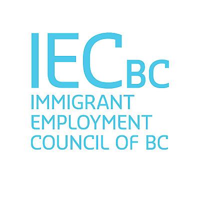 iecbc-logo
