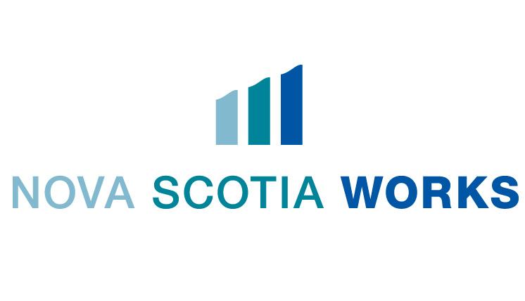 nova-scotia-works-logo