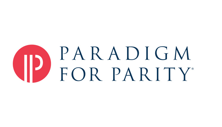 paradigm-to-parity