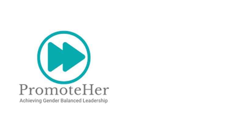 promoteHer-logo