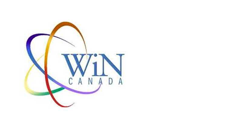 win-canada-logo