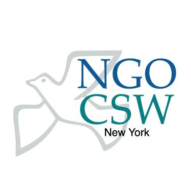 NGO_NewYork_logo
