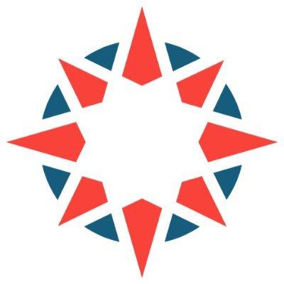 makepossible-logo