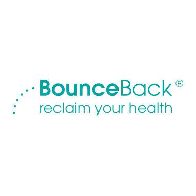 bounceback_logo
